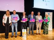 Premis GrausTIC 2019