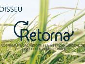 Retorna, portal que fomenta l`ocupabilitat de joves professionals a comarques rurals