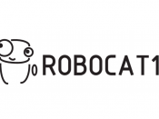 RoboCAT 2018