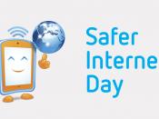 Dia de l`Internet Segura 2020