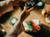 Imatge per il·lustrar l`article sobre regals i propostes STEAM