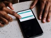 8 consells pràctics per a protegir el teu smartphone