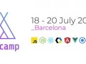 Logotip del JSCamp