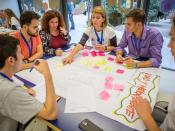 Estat del mercat del talent digital a Barcelona (agost 2020)