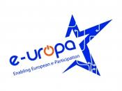 Premi e-Participació