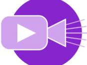 Video 11F