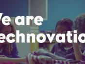 Technovation 2017