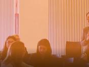 Recursos i iniciatives per a Dones TIC