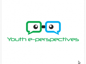 Youth e-Perspectives