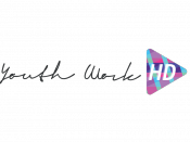 Logotip del projecte YouthWork HD