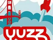 Arrenca Yuzz 2016