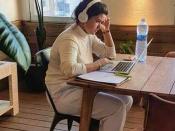 Curs de programació per a dones en situació d`atur
