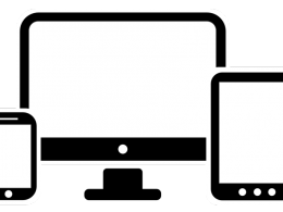 IMATGE TIC