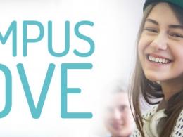 Campus Jove: Innovació + Creativitat + Tecnologia