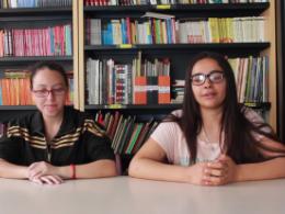 Passa'm memòria: taller intergeneracional a l`Òmnia PES La Mina
