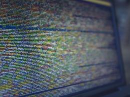 Oportunitats de la tecnologia blockchain per al sector TIC