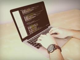Recursos educatius per a treballar la Codeweek