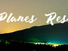 `Les Planes Resilient`, un nou portal web per acompanyar el confinament