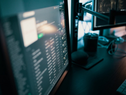 Les propostes dels Punt TIC per seguir fomentant l'ús de les TIC