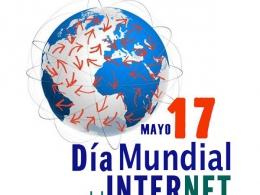 Dia Mundial d`Internet