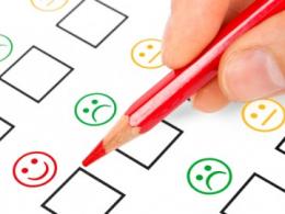 Una enquesta per a fomentar la participació ciutadana