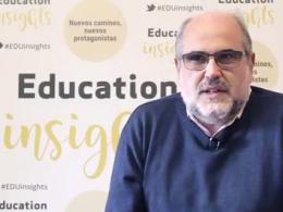 Entrevista Ricard Faura