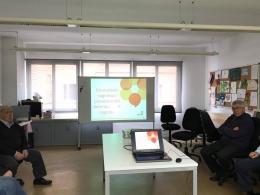 Entrenament mental i estimulació cognitiva, a Tortosa