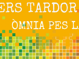 Tallers de tardor a l`Òmnia PES La Mina