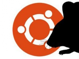 Zesty Zapus d`Ubuntu