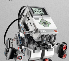 Curs robòtica Martí Codolar