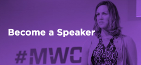 Call for papers MWC17