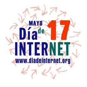 Dia Mundial d'Internet 2021