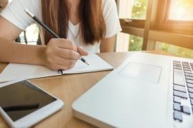 Coursera ofereix més de 4000 cursos i formacions