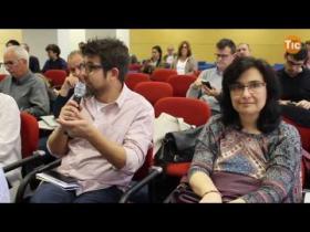 Embedded thumbnail for CatLabs: trobades amb agents d'innovació al territori (1/2)
