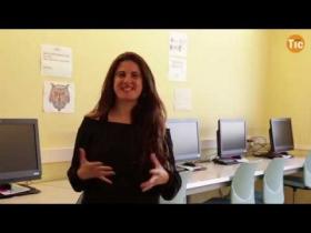 Embedded thumbnail for VIDEO | Jornada Territorial de la Catalunya Central