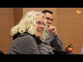 Embedded thumbnail for Camps d'innovació social i digital: testeig de metodologia