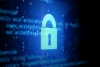 Agència de Ciberseguretat de Catalunya