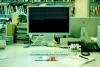 TIC i comerç electrònic