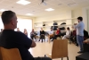 Formació sobre cultura 'maker' a la trobada territorial del Baix Llobregat