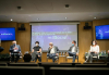 m4social reclama la inclusió d'internet com un dret fonamental
