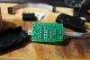 USBTinyISP Build