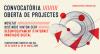 Cartell de la convocatòria de la Fundació puntCAT amb informació sobre la Distinció Vinton Cerf