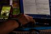 Imatge per difondre els cursos de noves tecnologies a l'Òmnia Marianao