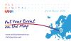 Crida per organitzar activitats en el marc de l'ALL DIGITAL Week 2019