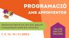 Taller virtual gratuït de programació amb App Inventor