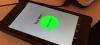 Citilab ofereix un curs de creació d'aplicacions mòbils amb App Inventor