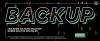 'BackUp', una sèrie d'investigació sobre ciberdelictes
