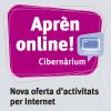 Cibernàrium