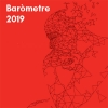 Baròmetre 2019 de CTecno