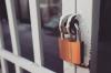 """Imatge per difondre l'informe sobre tendències de ciberseguretat T1 2019 """"El mercadeig amb dades personals"""""""
